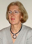 Elvira Krause